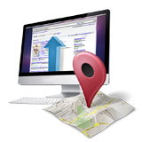 local-seo-internet-marketing-google-places