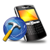 mobile-website-application-development