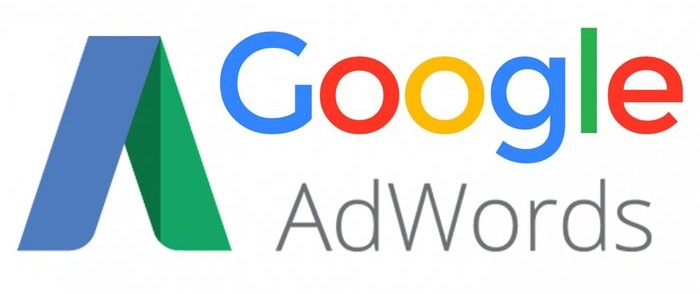 badge-google-adwords